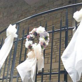 結婚式 リース 東京 レッスン